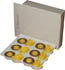 7583LO Lift-Off Correction Tapes Compatible (Pack of 6)