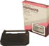 Sharp ZX-3CSI Typewriter Ribbon Correctable Carbon Film Sharp Compatible