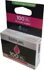 Lexmark 100XL 14N1070E Magenta Ink Cartridge Original