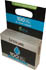 Lexmark 100XL 14N1069E Cyan Ink Cartridge Original