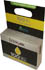 Lexmark 100XL 14N1071E Yellow Ink Cartridge Original