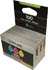 Lexmark 100 14N0849 Value Pack (Cyan, Magenta, Yellow) Ink Original