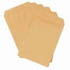 381x254x25mm 120gsm Gusset Envelopes Peel and Seal KF3528 (Box of 100)