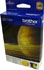 Brother LC1100Y Yellow Ink Cartridge Original