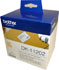 Brother DK11202 (300 White Shipping Labels) Original