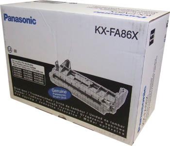 KX FLB 801 DRIVERS FOR WINDOWS 10