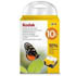 Kodak 10C Colour Ink Cartridge for Easyshare Original