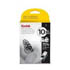 Kodak 10XL Black Ink Cartridge for Easyshare Original