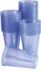 Water Cups 20cl Blue 2193 (Pack of 1000)