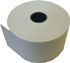 Cash Register Rolls or Till Paper Rolls 44 x 80 (Box of 20)