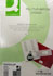 Astroplast Green Box 10 Person First Aid Kit 1002278 (by Wallace Cameron)
