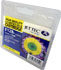 Astroplast Vehicle Green Box First Aid Kit 1020105 (by Wallace Cameron)