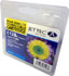 Astroplast Non-Adherent Dressing 50x50mm 1404041 (by Wallace Cameron) (Pack of 100)