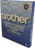Brother 1030 Printer Ribbon Original (Obsolete see 2737SC)