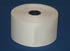 Cash Register Rolls or Till Paper Rolls 57 x 45 (Box of 20)