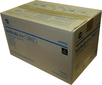 KONICA MINOLTA 40P WINDOWS 7 X64 DRIVER