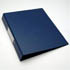 Ring Binder 25mm A4 Blue (Single)