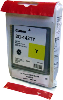 Epson T1294 Yellow Ink Cartridge Apple Original