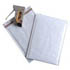Mail Lite C/0 Plus Oyster Mailing Bags 150x210mm (Box of 100)
