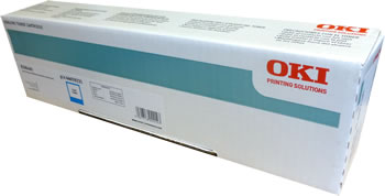 Brother DK22205 (White Continuous Paper Tape 62mm x 30.48m) Original
