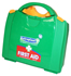 Astroplast Large First Aid Kit BSDI-8599 1002657 (by Wallace Cameron)