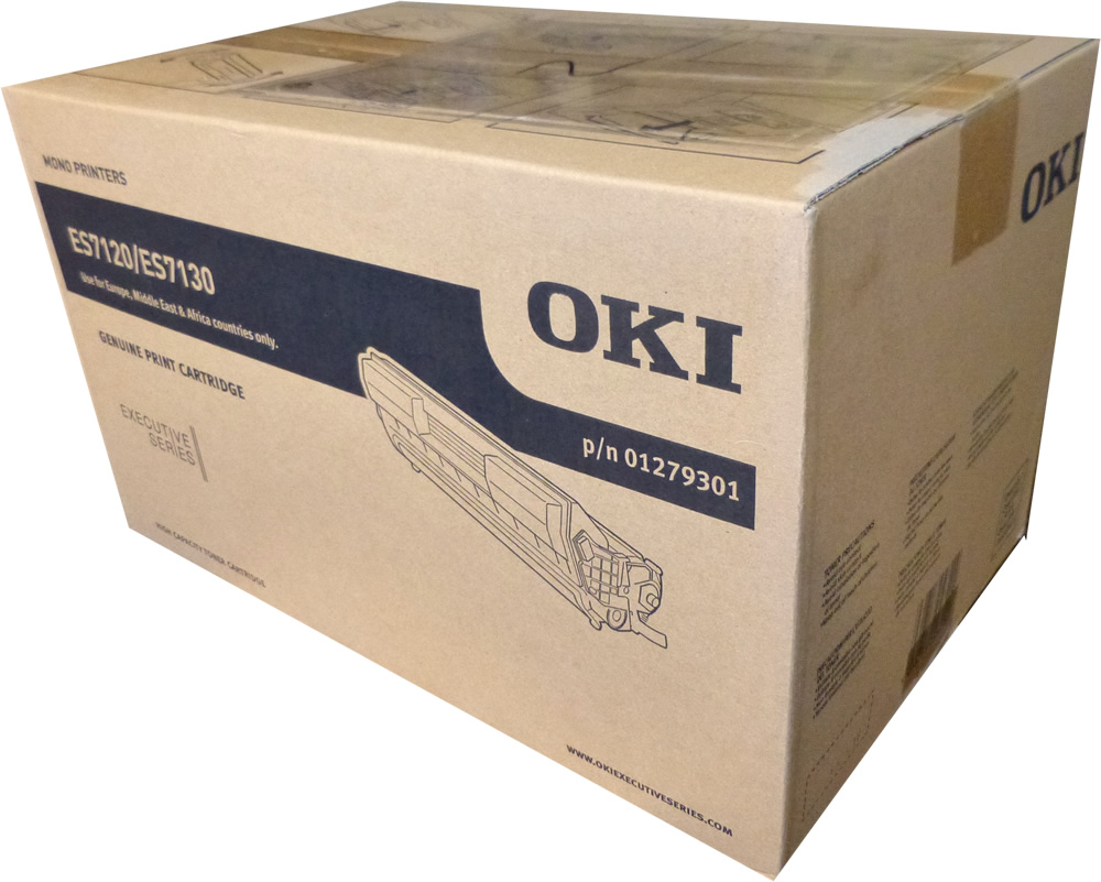 OKI ES7120 WINDOWS VISTA DRIVER DOWNLOAD